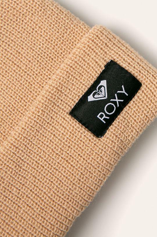 Roxy - Čiapka  100% Akryl