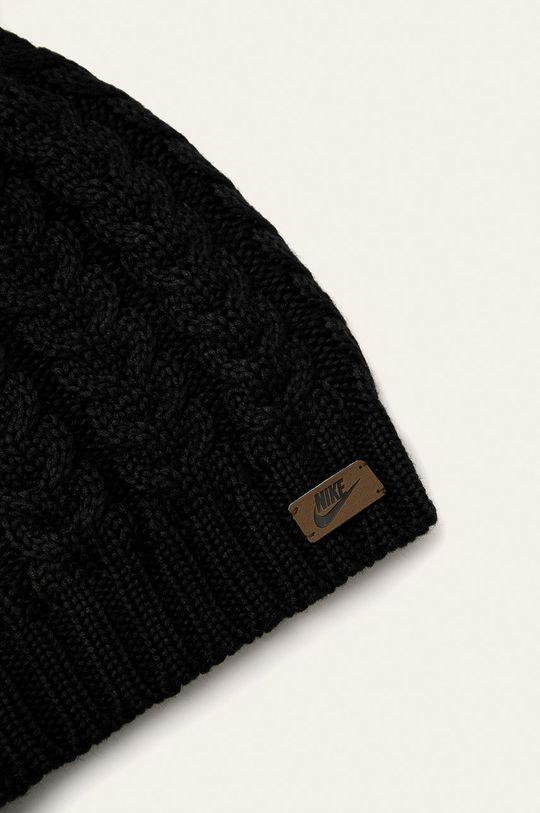 Nike Sportswear - Шапка  100% Акрил