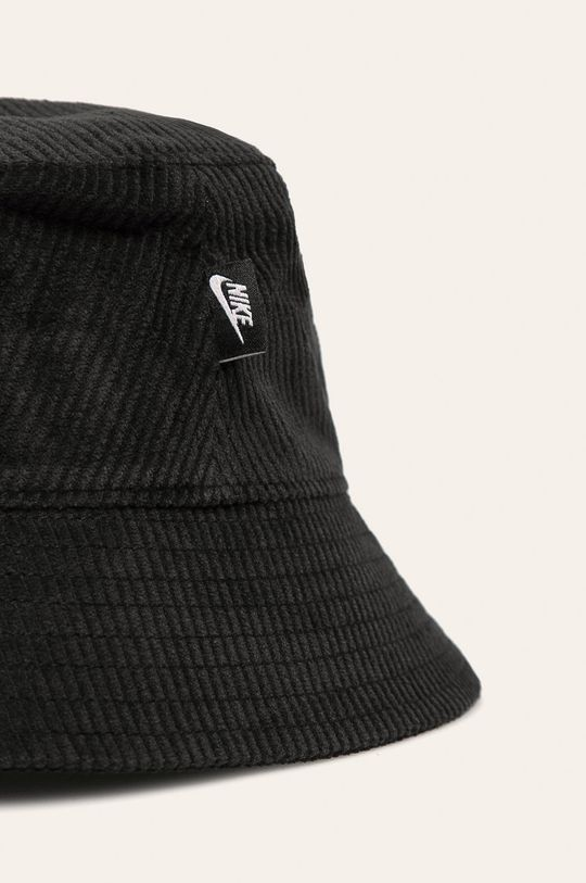 Nike Sportswear - Klobouk  100% Bavlna