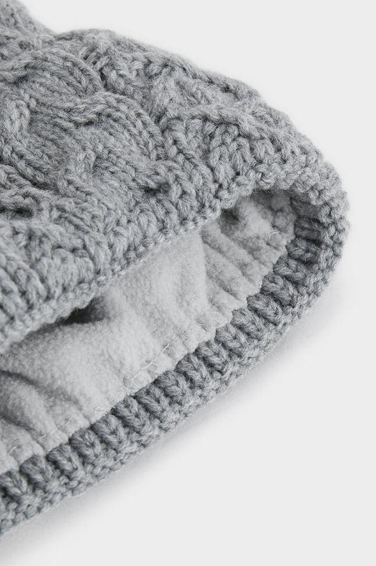 Parfois - Čepice Podšívka: 100% Polyester Hlavní materiál: 100% Akryl