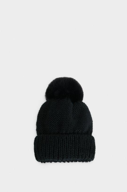 černá Parfois - Čepice Dámský