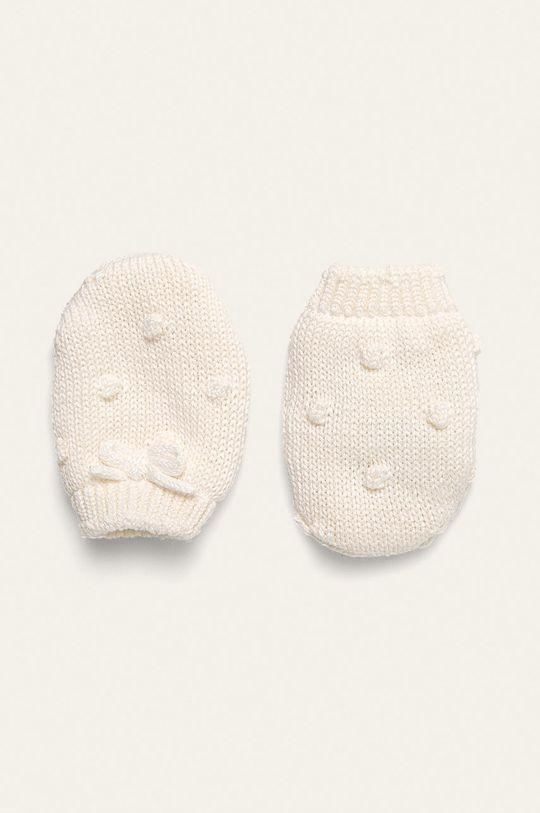 кремав Mayoral - Комплект за бебета 62-86 cm