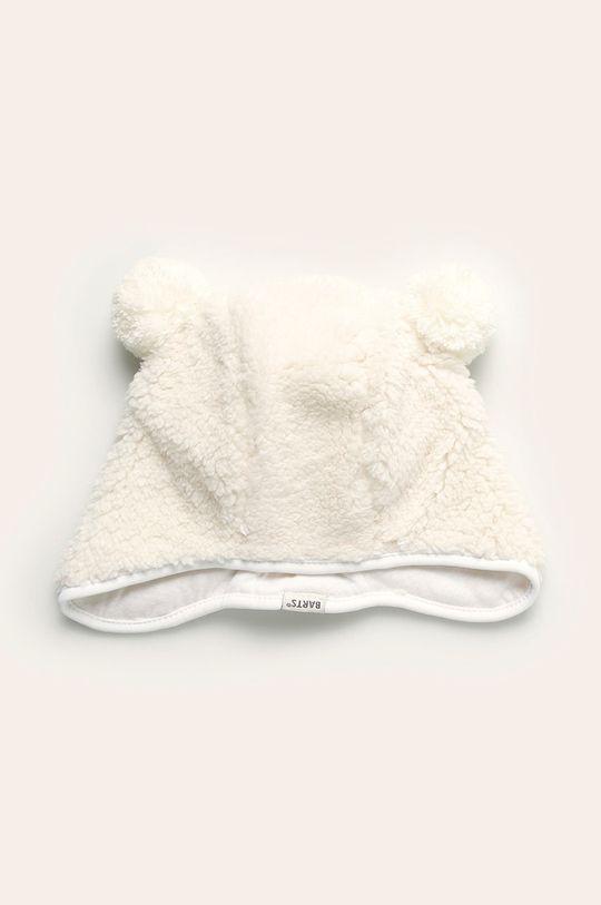 biela Barts - Detská čiapka Dievčenský