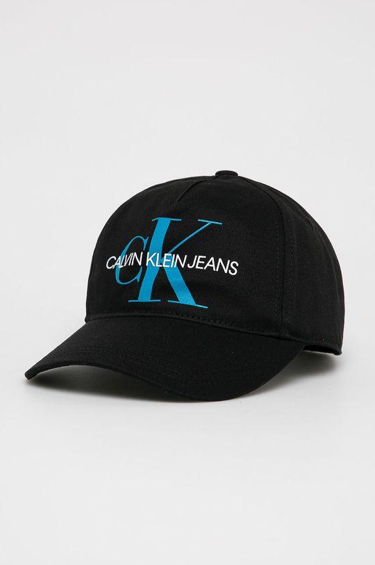 negru Calvin Klein Jeans – Sapca De fete