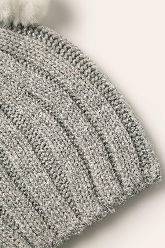 Blukids - Дитяча шапка сірий