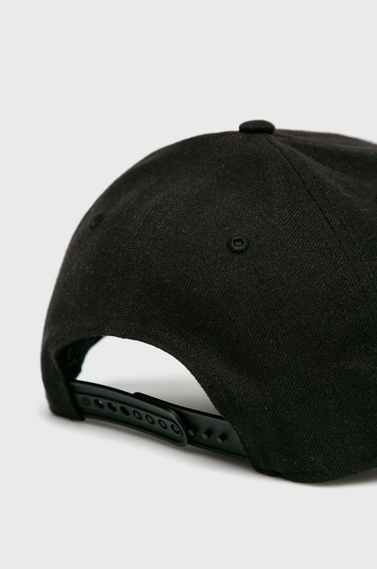 47brand - Čiapka čierna