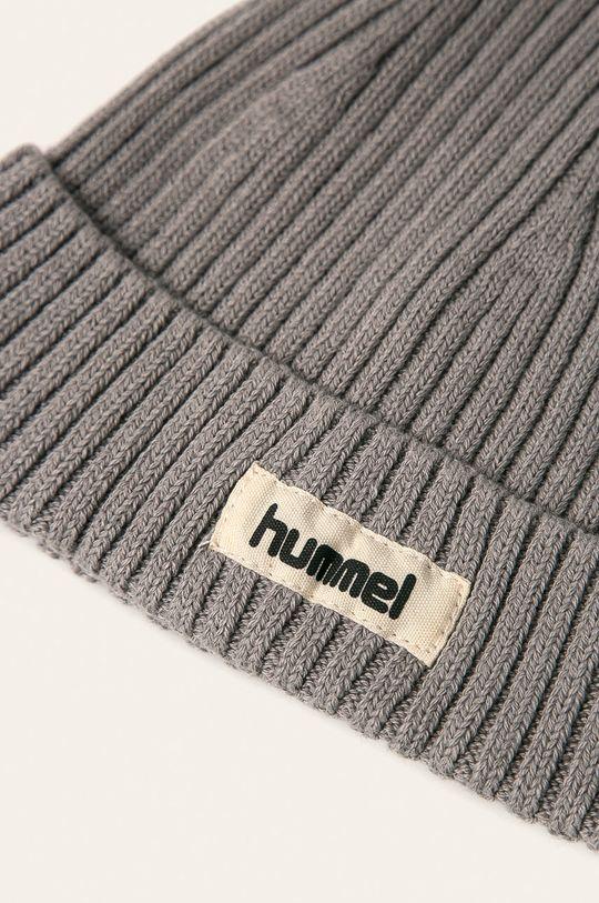 Hummel - Caciula 100% Bumbac