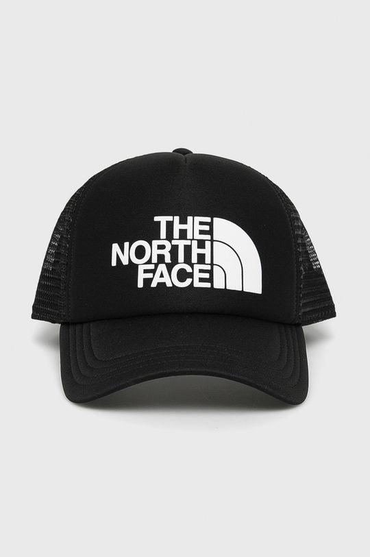 The North Face - Czapka Materiał zasadniczy: 100 % Poliester