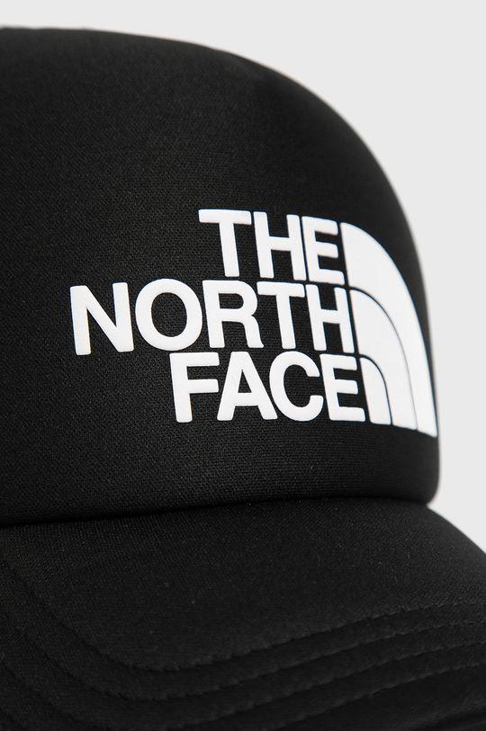 The North Face - Czapka Męski
