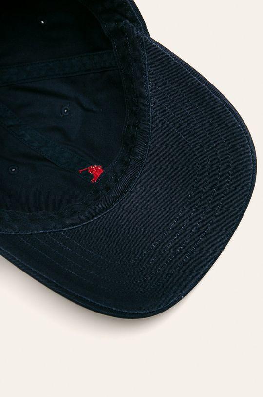 tmavomodrá Polo Ralph Lauren - Čiapka