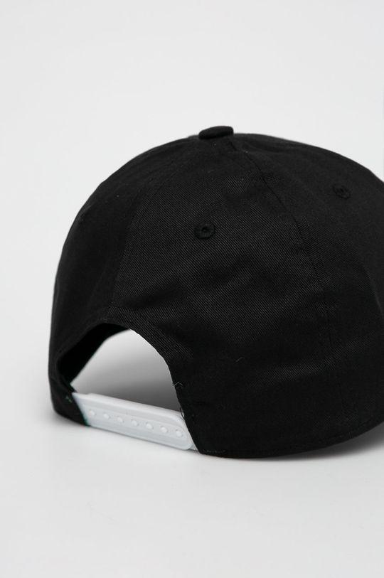 adidas - Čepice černá