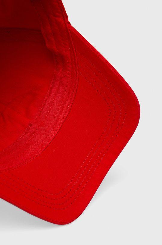 červená Pepe Jeans - Čepice