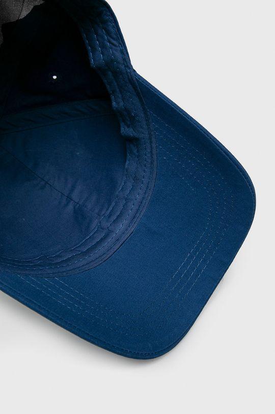 modrá Pepe Jeans - Čepice