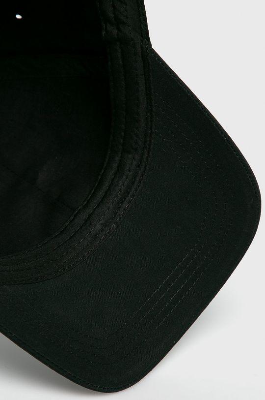 černá Pepe Jeans - Čepice