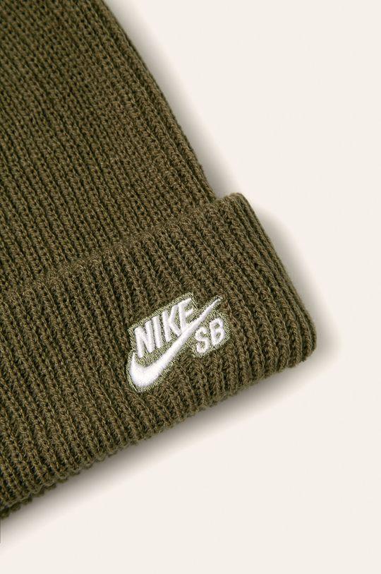 Nike - Dětska čepice Hlavní materiál: 100% Akryl