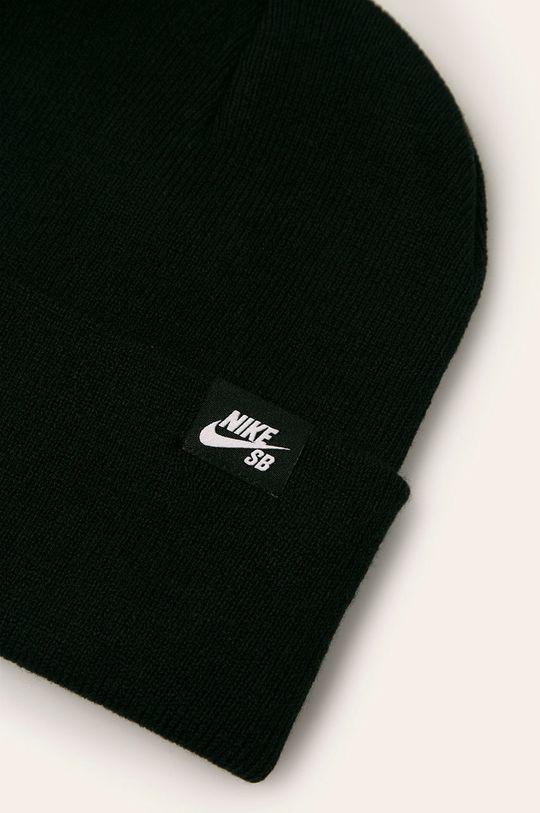 Nike - Čepice 100% Akryl