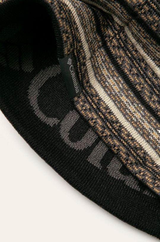 Columbia - Caciula 100% Acril