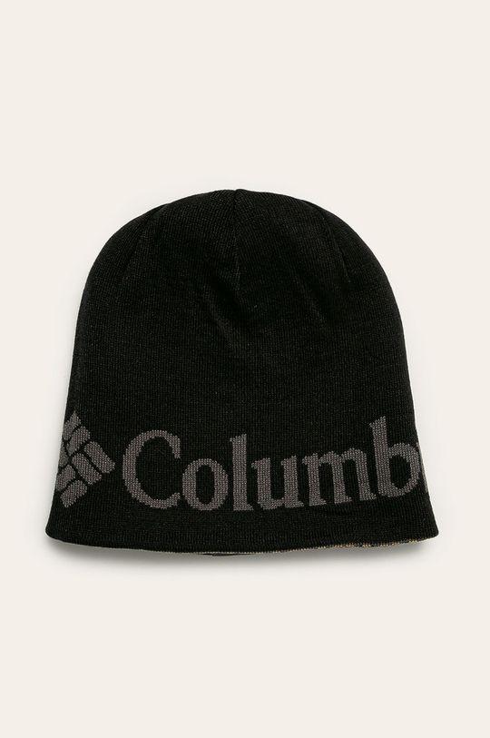 bej Columbia - Caciula