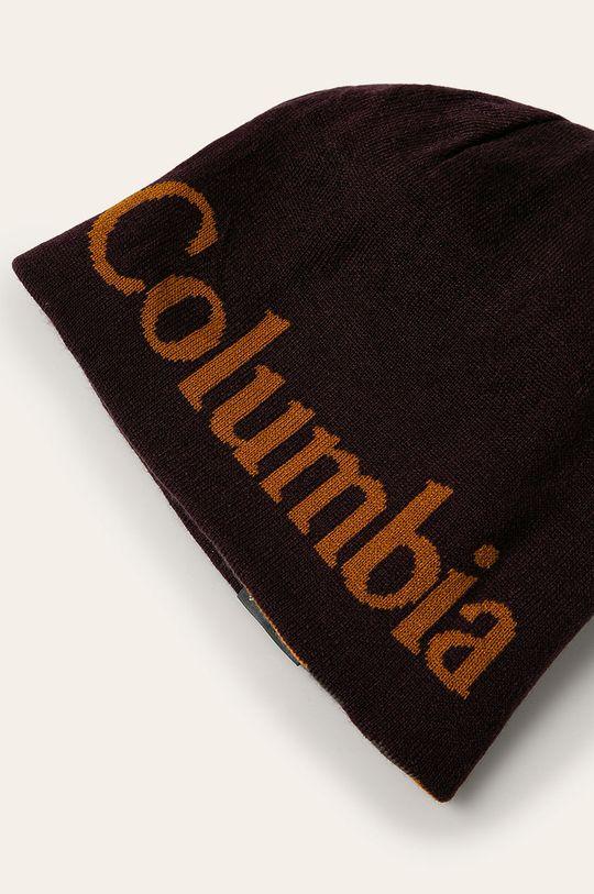 multicolor Columbia - Caciula