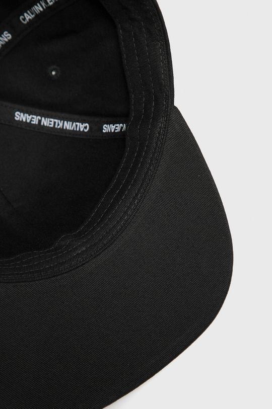 negru Calvin Klein Jeans – Sapca
