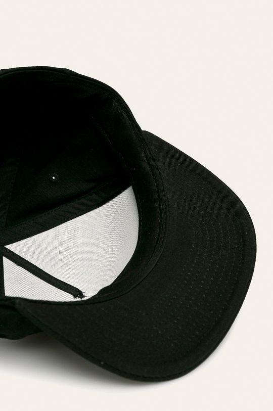 čierna Vans - Čiapka x Marvel