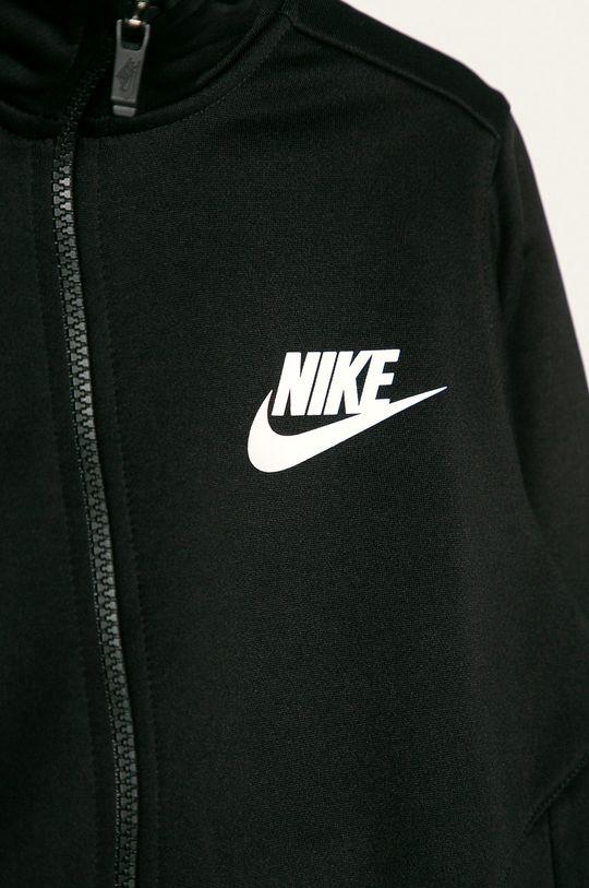 Nike Kids - Detská tepláková súprava 122-170 cm  Základná látka: 100% Polyester