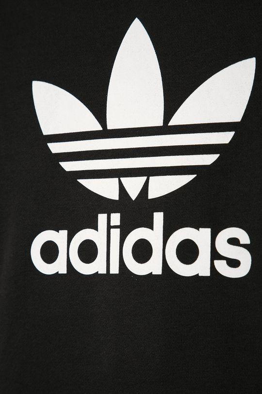 adidas Originals - Detská tepláková súprava 104-128 cm  Základná látka: 70% Bavlna, 30% Polyester