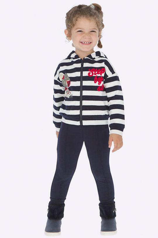 tmavomodrá Mayoral - Detská súprava 92-134 cm