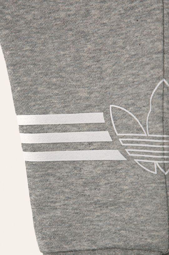 adidas Originals - Detská súprava 104-128 cm