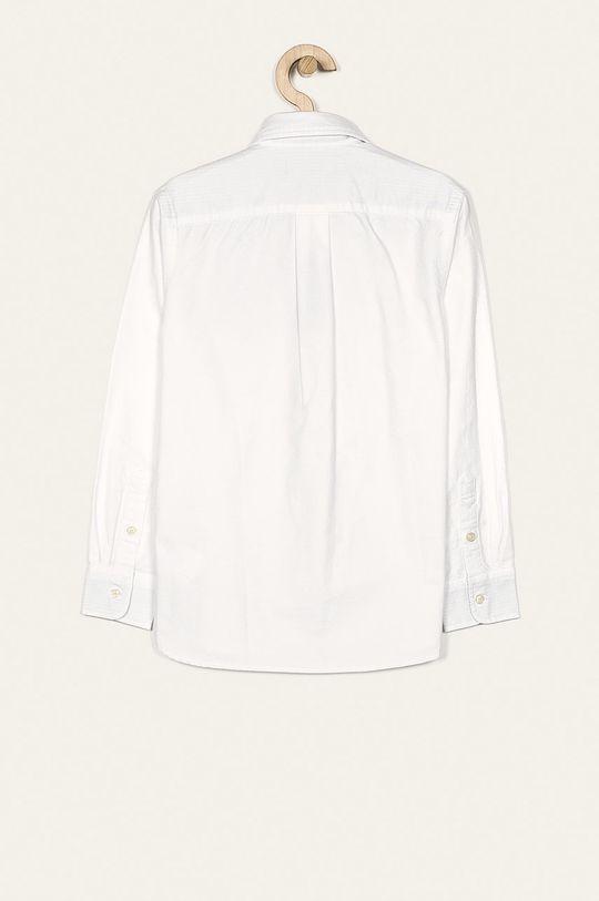 Polo Ralph Lauren - Detská košeľa 134-176 cm  100% Bavlna