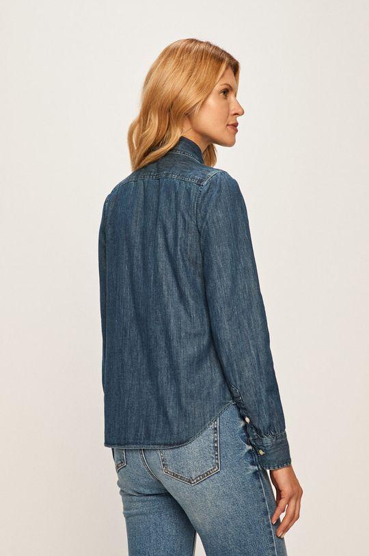 námořnická modř Polo Ralph Lauren - Džínová košile