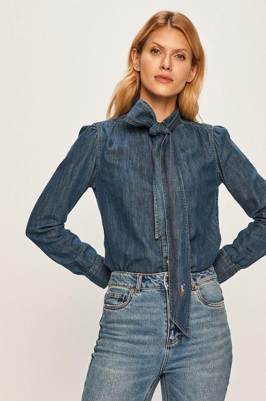 Polo Ralph Lauren - Džínová košile Dámský