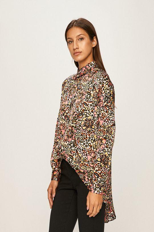 multicolor Glamorous - Camasa De femei
