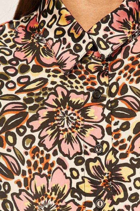 Glamorous - Camasa multicolor