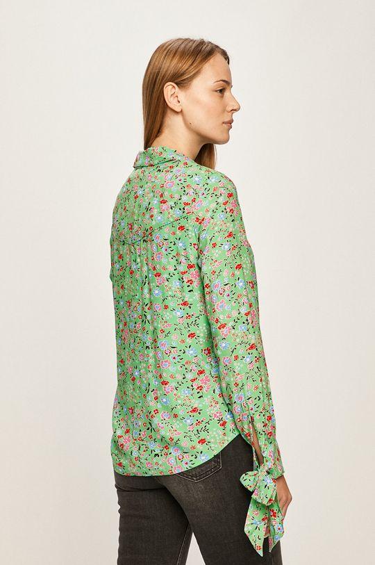 zelená Levi's - Košeľa