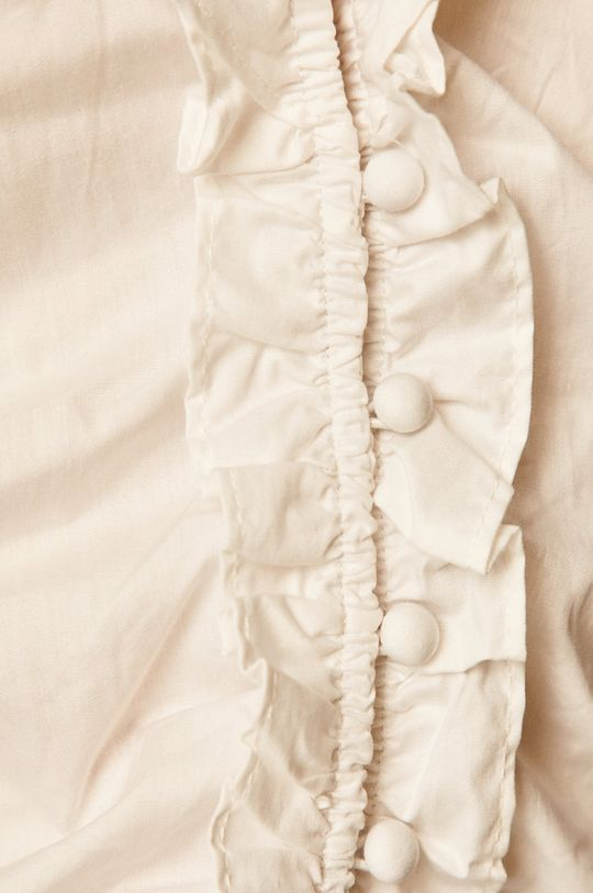 Pepe Jeans - Блуза Caroline x Dua Lipa Жіночий