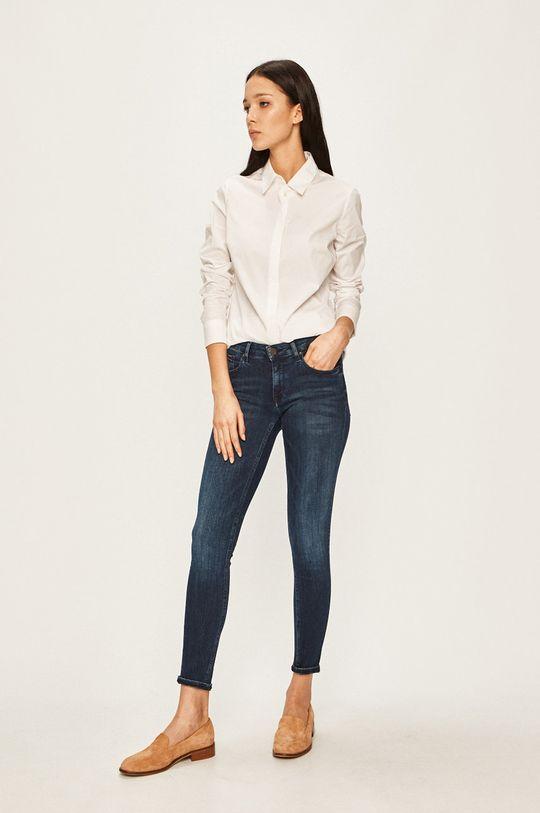 Calvin Klein Jeans - Camasa 100% Bumbac
