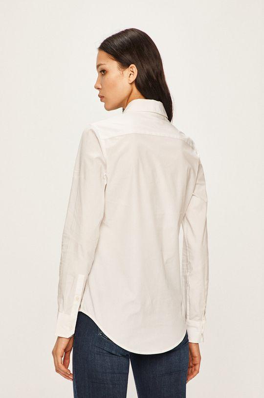 alb Calvin Klein Jeans - Camasa