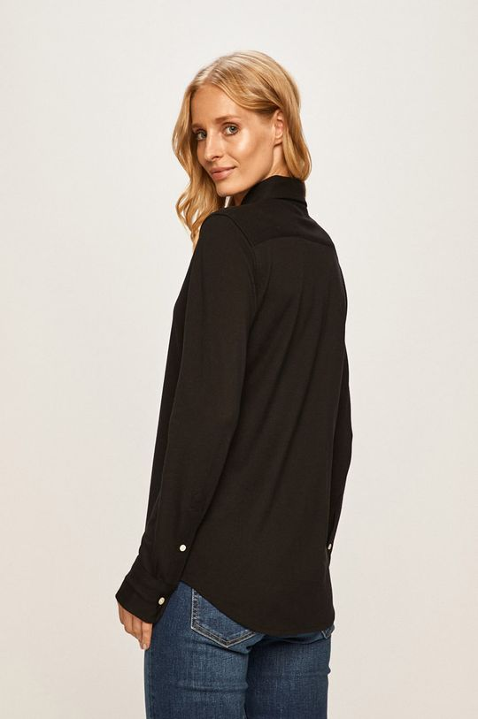 černá Polo Ralph Lauren - Košile