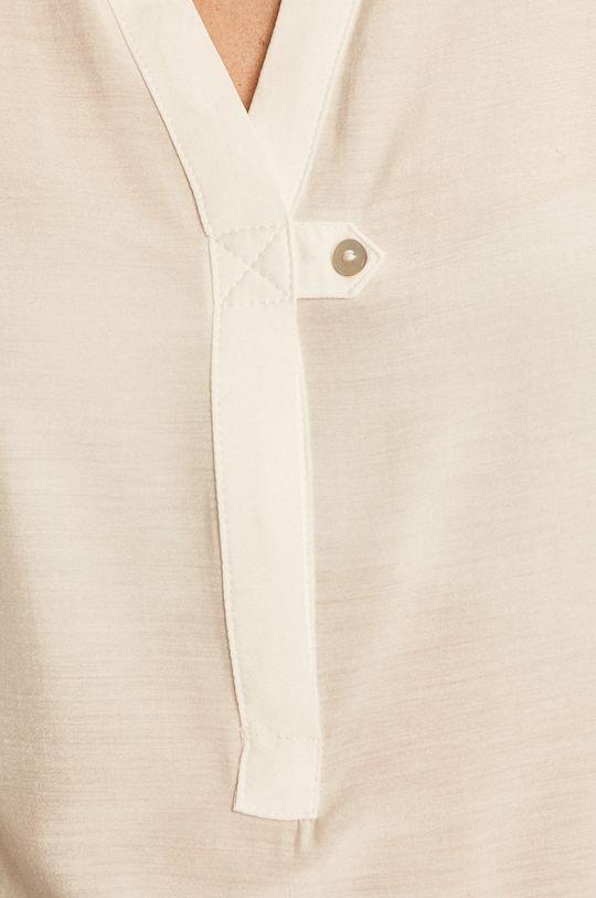 bílá Only - Košile