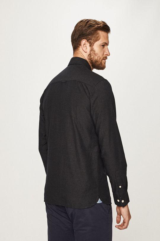 čierna Produkt by Jack & Jones - Košeľa