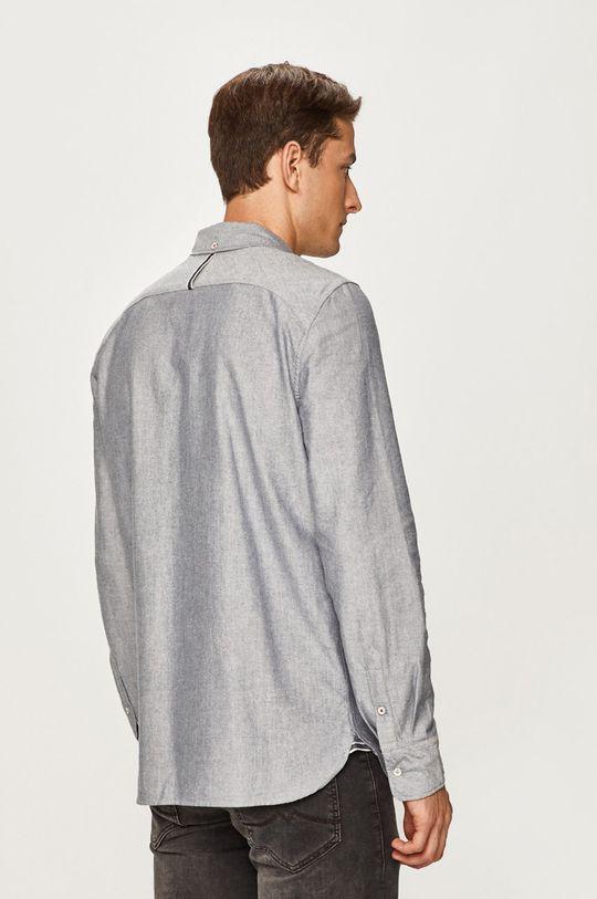 sivá Mustang - Košeľa