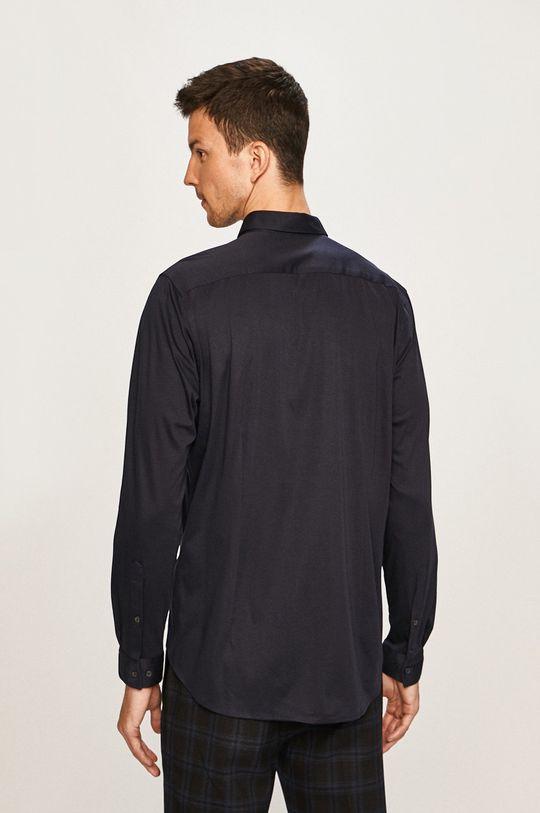 Pierre Cardin - Košile Hlavní materiál: 100% Bavlna