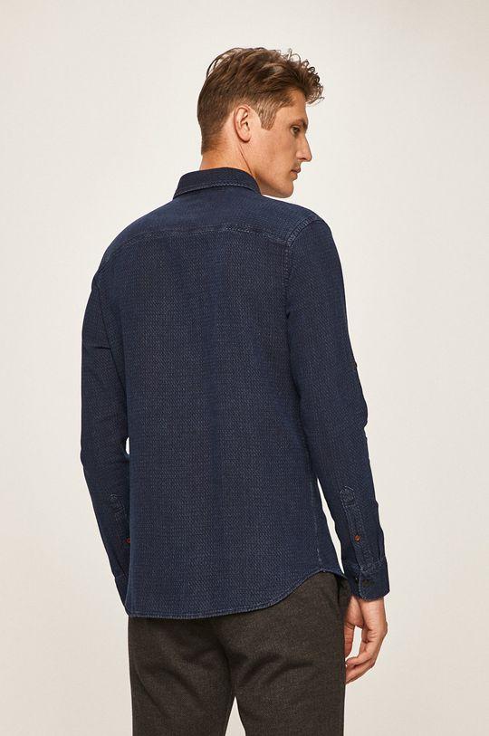 Premium by Jack&Jones - Košile 100% Bavlna