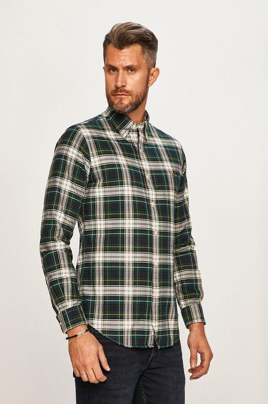 Polo Ralph Lauren - Košile vícebarevná