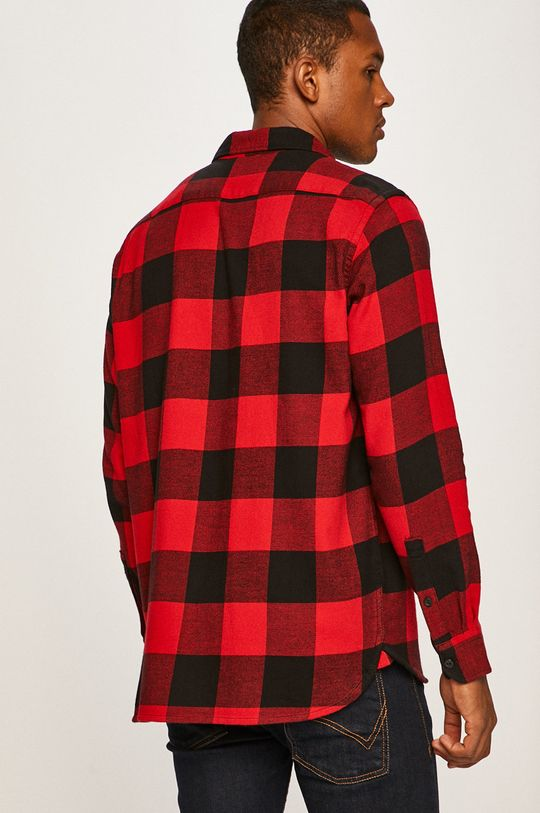 červená Levi's - Košeľa
