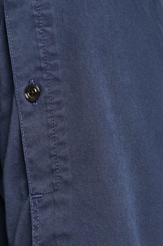 G-Star Raw - Koszula niebieski