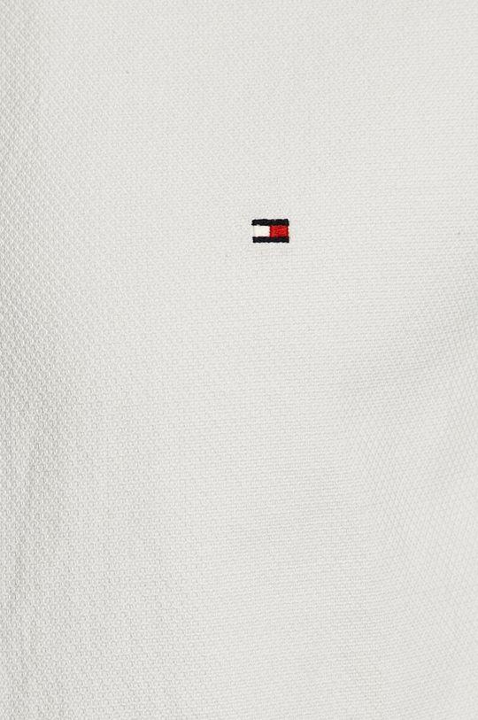 Tommy Hilfiger - Košeľa  100% Bavlna