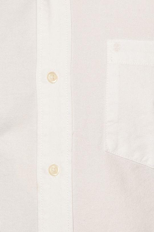 Izod - Košeľa biela