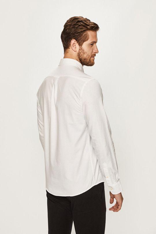 biela Izod - Košeľa